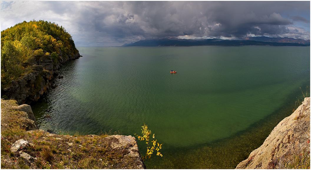 из-за чивыркуйский залив национальный парк телефон укладываетесь